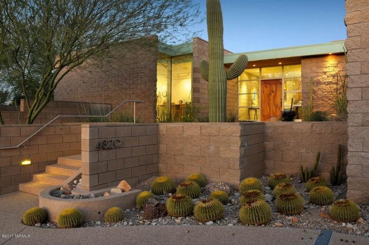 154 best Tucson images on Pinterest | Backyards, Home ...