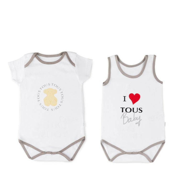 68 best TOUS Baby images on Pinterest
