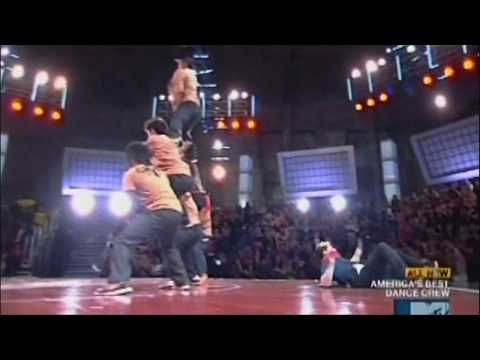 Quest Crew Compilation HD Weeks 1-8 - YouTube