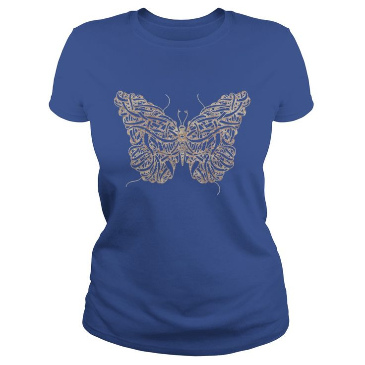 Butterfly painting de 201758100406 #gift #ideas #Popular #Everything #Videos #Shop #Animals #pets #Architecture #Art #Cars #motorcycles #Celebrities #DIY #crafts #Design #Education #Entertainment #Food #drink #Gardening #Geek #Hair #beauty #Health #fitness #History #Holidays #events #Home decor #Humor #Illustrations #posters #Kids #parenting #Men #Outdoors #Photography #Products #Quotes #Science #nature #Sports #Tattoos #Technology #Travel #Weddings #Women