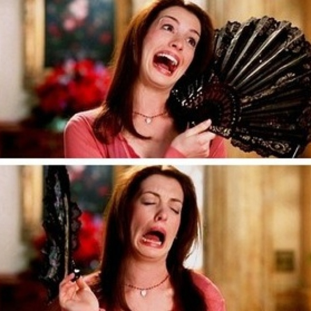128 Best The Princess Diaries Images On Pinterest