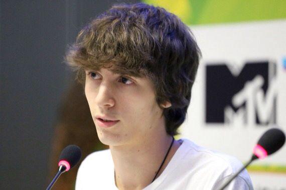 #favij #MTV
