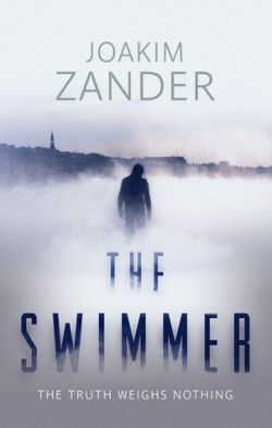 80 best pleasure reads images on pinterest books to read a novel download the swimmer online free pdf epub mobi ebooks booksrfree fandeluxe Gallery