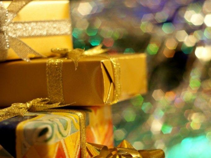 Juegos para la cena de navidad