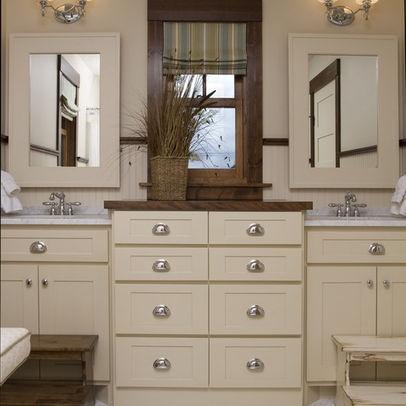 Bathroom Sinks Under Windows 10 best bathroom ideas images on pinterest | home, room and