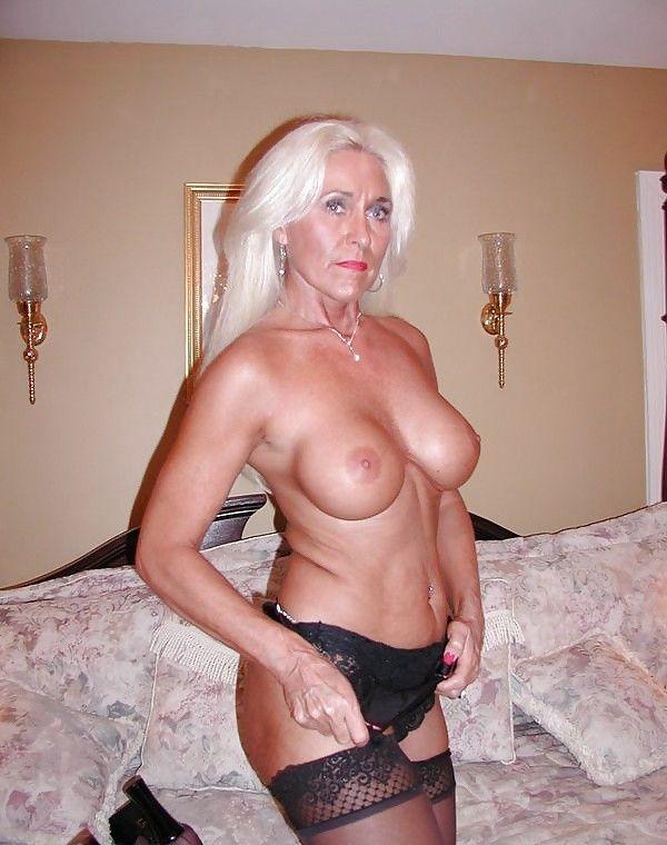 Classy katia naked pics images