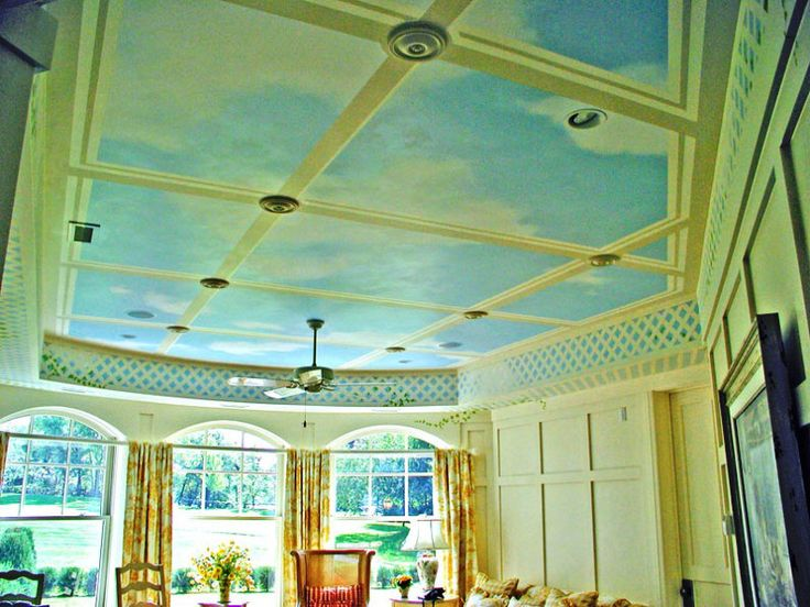 Ceiling Paint D. How To Paint Ceiling Murals ~ ceilingpaint.info  New Post has been published on http://www.ceilingpaint.info/how-to-paint-ceiling-murals/ ~ How To Paint Ceiling Murals by Albertine Brousse  Labelled : Ceiling Paint D - amazing ceiling murals, backlit ceiling murals, baroque ceiling murals, bathroom ceiling murals, bedroom ceiling murals, ceiling art murals, ceiling murals, ceiling murals angels, ceiling murals australia, ceiling murals canada, ceiling mur