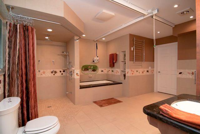 33 besten kleine badezimmer mit badewanne bilder auf. Black Bedroom Furniture Sets. Home Design Ideas