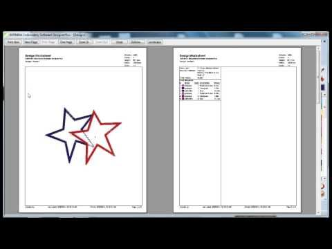 cameo v5 apparel pattern software free download