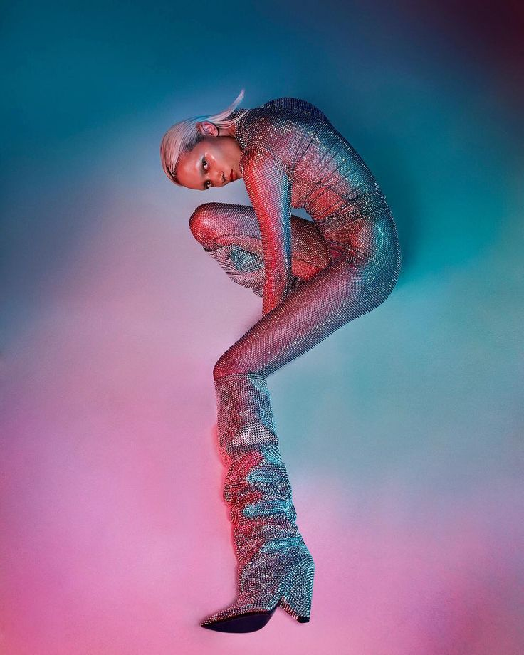 "11.8 mil Me gusta, 39 comentarios - Luis Monteiro  (@luismonteirophotography) en Instagram: ""New #Photography by @luismonteirophotography #bodi @gucci gucci #boots @YSL Saint Laureny #Stylist…"""
