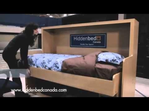 Скс дома на кровати видео фото 546-622