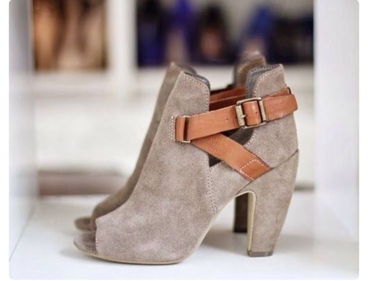will like to order this shoes