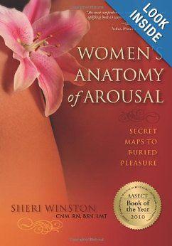 anatomy of a secret life book review