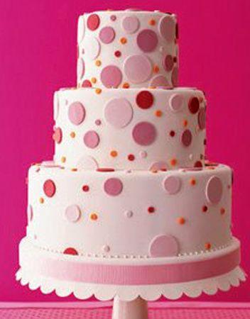 Интернет заказ свадебных тортов в челябинске