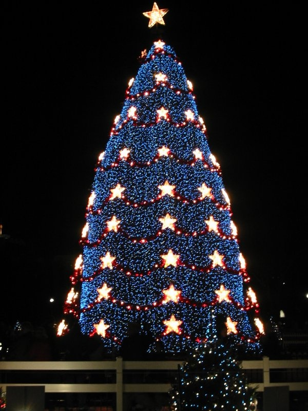 1000 Images About Patriotic Christmas On Pinterest