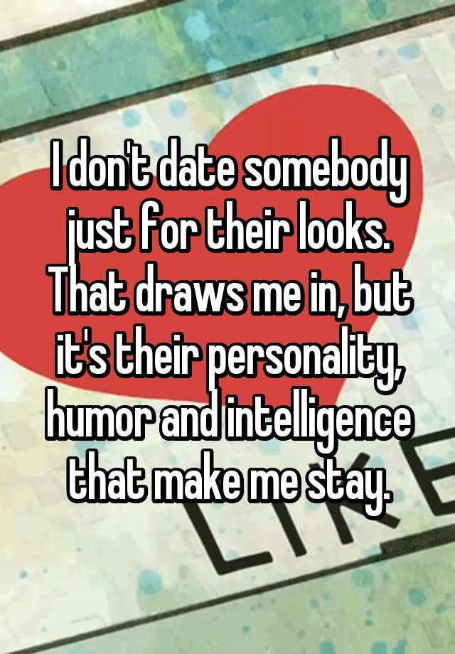 Dating doon quotes