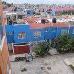 Μεξικό – Αθήνα: Η κατοικία σαν Κοινό και σαν δικαίωμα. Περί αυτοοργάνωσης κοινοτήτων και κινημάτων στέγης στο ΚΕΤ