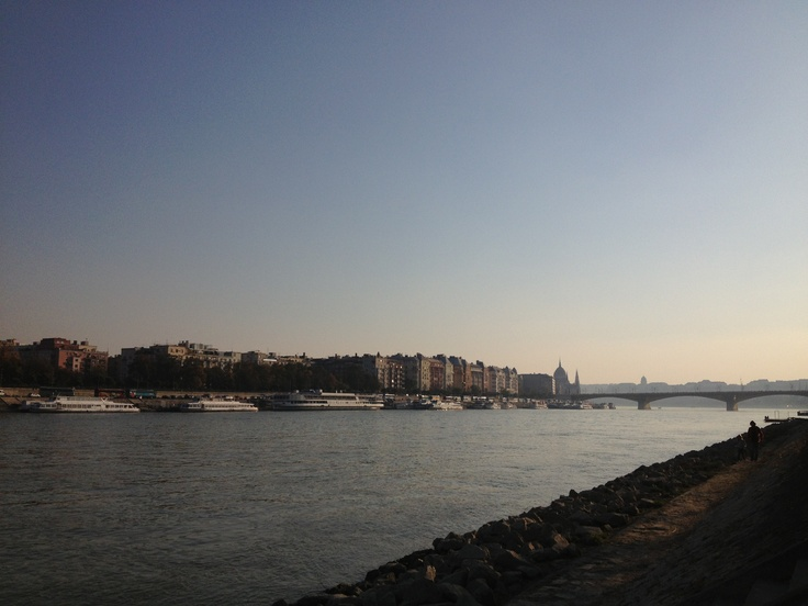 Margit sziget
