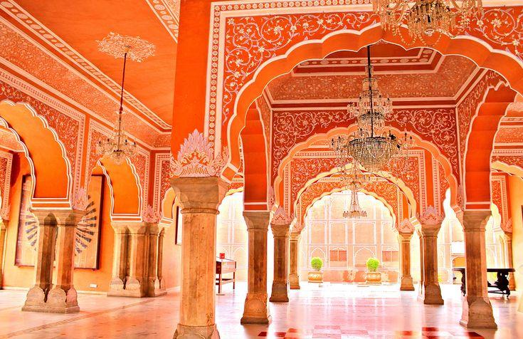 Jaipur, India: Rajasthan India, Jaipur India, Color, Jaipur Palaces, Prints Design, Jaipur Cities, India Jaipur, Cities Palaces, Crafts