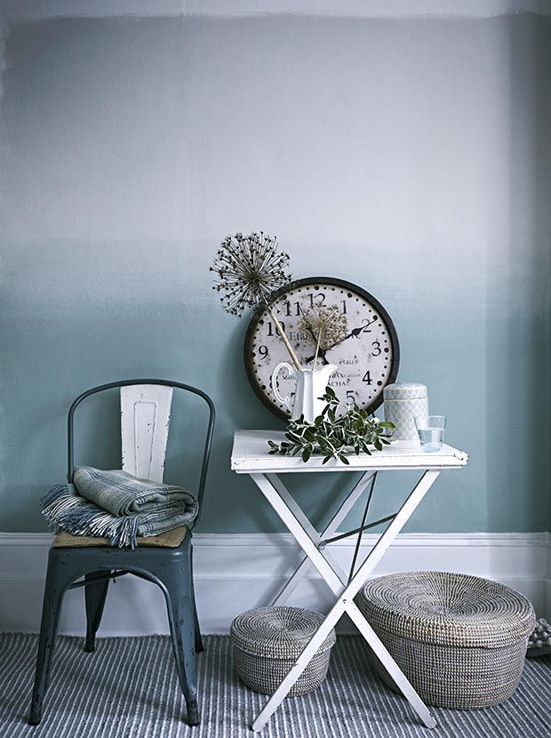 Best 20 paint effects ideas on pinterest textured for How to paint a wall yourself