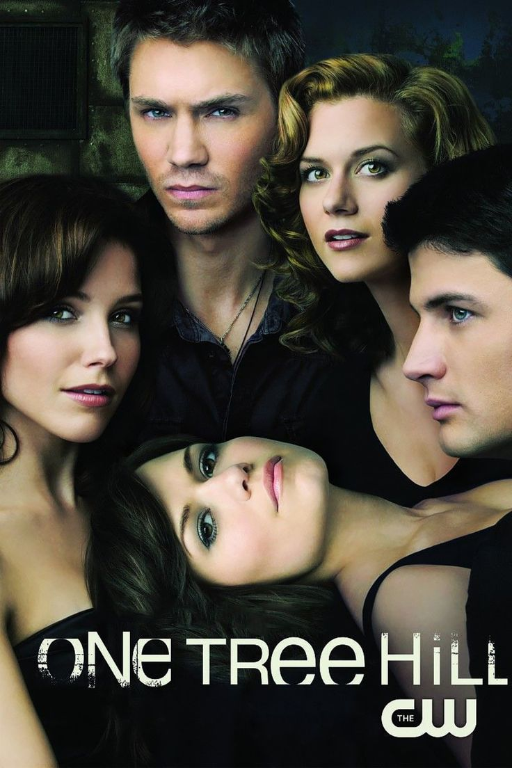 One Tree Hill 2004