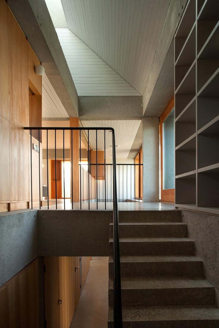 15 best Skylight House | Chenchow Little Architects | NSW ...