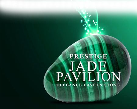 Prestige Jade Pavilion is one of the most outstanding residential marvels which is yet another iconic masterpiece from the eminent developer, Prestige Group.