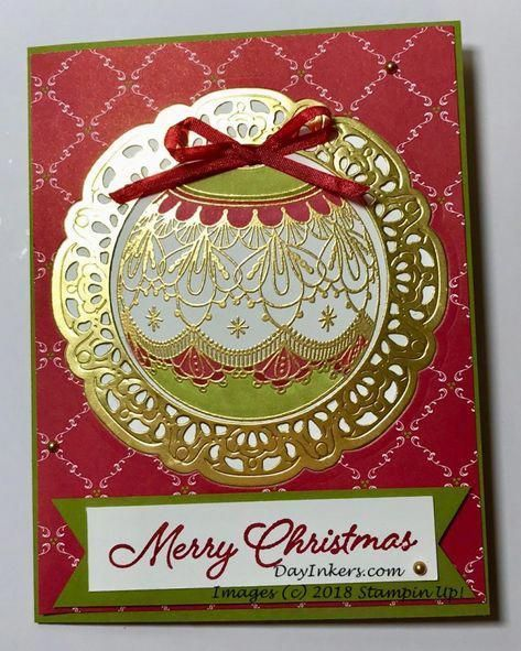 Religious Christmas Cards 2019 Handmade Christmas Cards Religious Theme | Christmas Cards