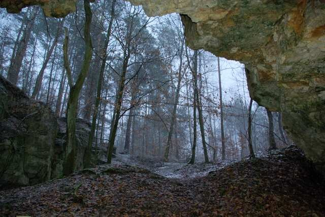 Jaskinia Szachownica #cave #photography