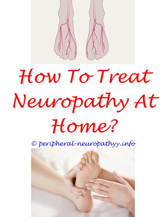 motorsensory neuropathy - magnilife neuropathy foot cream reviews.depression and diabetic neuropathy neuropathy diet soda medical marijuan autonomic neuropathy 4937944400