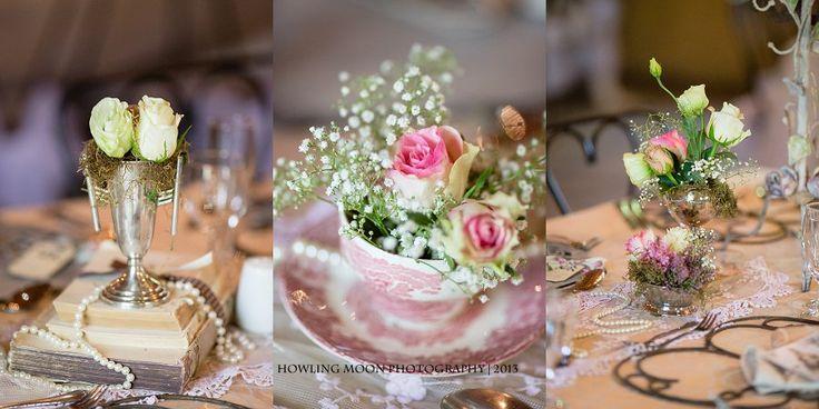 Chane & Eugene {Die Akker} | Pretoria Wedding Photographer | Photographer | Dullstroom | Lydenburg | Nelspruit | Hoedspruit