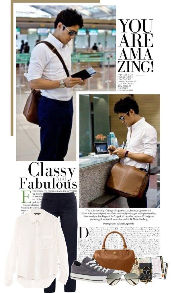 https://fashionphil.wordpress.com/2015/03/17/mans-look-classy-fabulous/