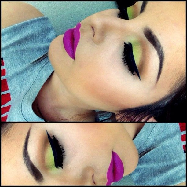 See more interesting ideas on http://pinmakeuptips.com/simple-trick-with-a-business-card/