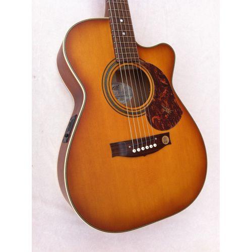 8b7c9a41692537097c89f6630f1c7db1 keith urban urban style 40 best acoustic guitars images on pinterest acoustic guitars keith urban guitar pickups wiring diagram at aneh.co