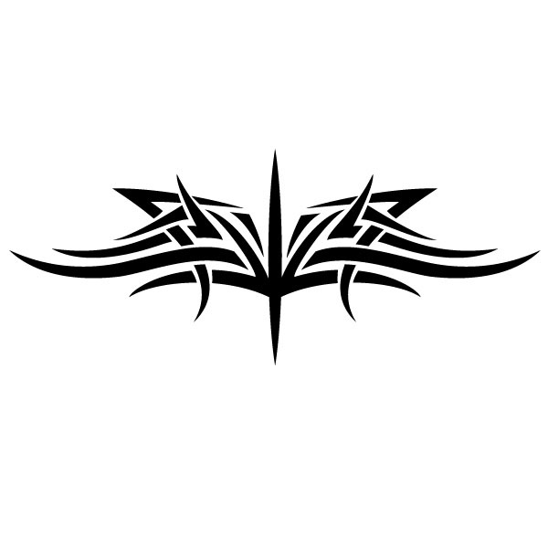 33 best images about Tribal Free Vectors on Pinterest ...