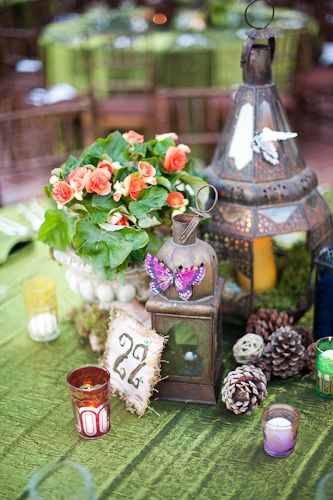 "A Magical ""Green"" Woodland Party… - beautiful things beauty costumes events Exotic faerie faerie wings fantasy themed parties gardens nature parties - beautiful things beauty Community Environmental Counsel costumes elves faeries magical Merryl Brown Events natural elements in decor textural elements in decor trees wings -"