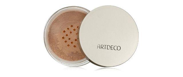 SHOP: 12 Mineral Makeup Brands for Sensitive Skin