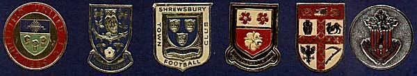 Sheffield United,Sheffield Wednesday,Shrewsbury Town,Southampton,Stoke City,Sunderland