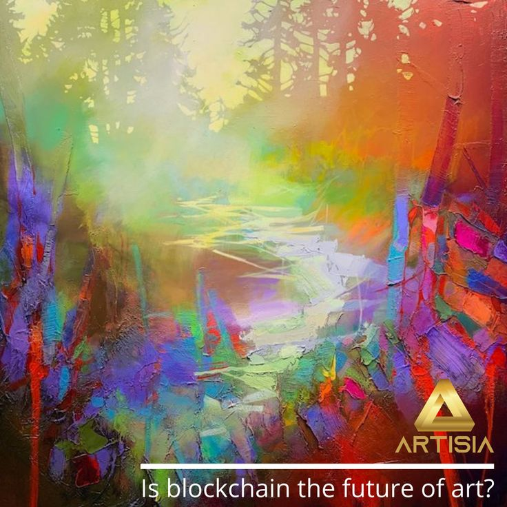 The art market is booming again. While good news for some, for many collectors and investors this means rising prices and increasing difficulty accessing quality. But change is on the horizon. Blockchain technology is helping to reshape how we buy, sell, trade and even create and enjoy art. #art #artist #love #photography #drawing #instagood #artwork #photooftheday #like #instagram #sketchbook #fun #ink #tattoo #paint #drawings #trader #bitcoinprice #investor #forextrading #bhfyp #ico