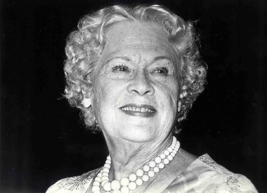 175 Best Esther Ralston 1902 1994 Images On Pinterest