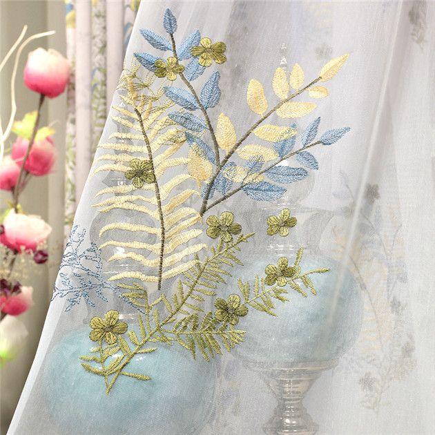 Kitchen Sink Window Curtain Ideas: 25+ Best Ideas About Kitchen Window Curtains On Pinterest