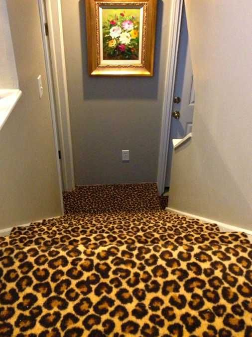 1000 Images About Interior Design Carpet On Pinterest Modern
