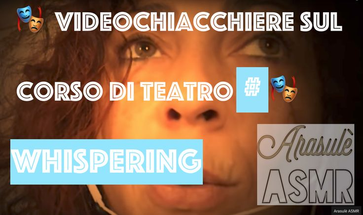 Your cup of coffee and this post on my blog. Teatro che passione!  https://monicaspicciani.wordpress.com/2017/05/01/teatro-che-passione/?utm_campaign=crowdfire&utm_content=crowdfire&utm_medium=social&utm_source=pinterest