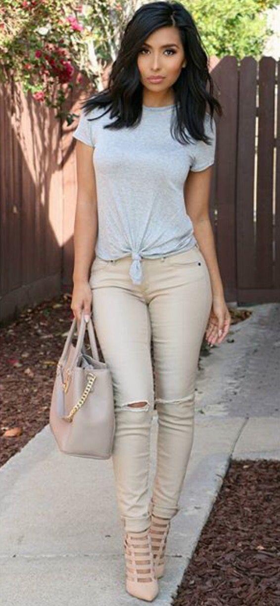 1000+ ideas about Miami Outfits on Pinterest | Velvet ...