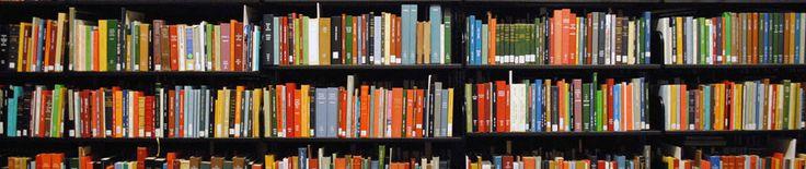 """Nueva política de Evaluación.  Este artículo analiza la nueva propuesta de Argentina sobre la evaluación de la calidad educativa, en términos de logros y los desafíos para las escuelas del país. Presenta el concepto de """"desbloqueo de la evaluación"""" poniendo en relieve a la evaluación institucional de las escuelas por sobre la evaluación a los alumnos en términos de aprendizajes."""