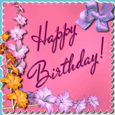 56 Best Happy Birthday Images On Pinterest Birthdays Cards And Happy 39th Birthday Wishes