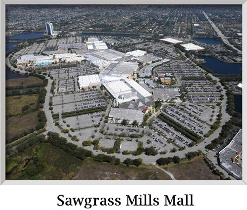 13 Best Images About Sawgrass Mills On Pinterest