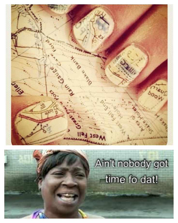 ain't nobody got time for college Ain't nobody got time for that - sweet brown | see more ideas about ha ha, ain  t and funny photos  oh, and cool pics about college dorm cooking also.