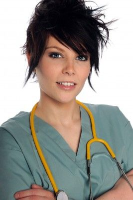 What Are the Benefits of an LPN Career?