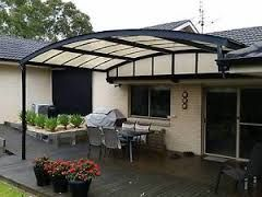 Image result for awnings and pergolas central coast
